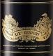 Château Palmer Palmer Historical XIX Century Blend - label