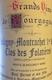 Paul Pernot et ses Fils Puligny-Montrachet Premier Cru Les Folatières - label