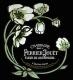 Perrier-Jouët Belle Epoque - label