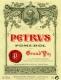 Petrus  - label