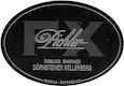 F.X. Pichler Riesling Kellerberg Smaragd - label