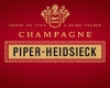 Piper-Heidsieck Brut - label