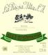 La Rioja Alta Rioja 904 Gran Reserva - label
