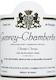Domaine Joseph Roty Gevrey-Chambertin Champs Chenys - label