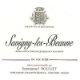 Emmanuel Rouget Savigny-lès-Beaune  - label