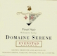 Domaine Serene Evenstad Reserve - label