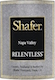Shafer Vineyards Relentless - label