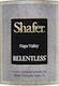 Shafer Vineyards Relentless - label
