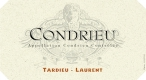 Tardieu-Laurent Condrieu  - label