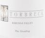 Torbreck The Steading - label