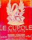Tenuta di Trinoro Le Cupole - label
