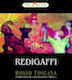 Tua Rita Redigaffi - label