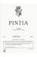 Bodegas Vega-Sicilia Pintia - label