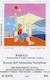 Roberto Voerzio Barolo Rocche dell'Annunziata Torriglione - label