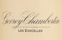 Domaine de la Vougeraie Gevrey-Chambertin Les Evocelles - label