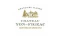 Château Yon-Figeac  Grand Cru Classé - label