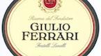 Cantine Ferrari Giulio Ferrari Riserva del Fondatore - label