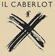 Podere Il Carnasciale Il Caberlot - label