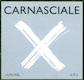 Podere Il Carnasciale Carnasciale - label