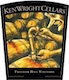 Ken Wright Cellars Freedom Hill Vineyard Pinot Noir - label