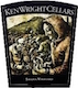 Ken Wright Cellars Savoya Vineyard Pinot Noir - label