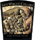 Ken Wright Cellars Meredith Mitchell Vineyard Pinot Noir - label