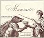 Marcassin Marcassin Vineyard Pinot Noir - label