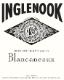 Inglenook Blancaneaux - label