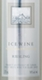 Inniskillin Riesling Ice Wine - label