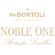 De Bortoli Noble One Botrytis Semillon - label