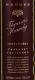 Hardys Thomas Hardy Cabernet Sauvignon - label