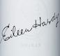 Hardys Eileen Hardy Shiraz - label