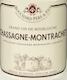 Bouchard Père et Fils Chassagne-Montrachet  - label