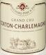 Bouchard Père et Fils Corton-Charlemagne Grand Cru  - label
