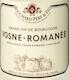 Bouchard Père et Fils Vosne-Romanée  - label