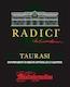 Mastroberardino Radici - label