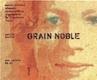 Marie-Thérèse Chappaz Petite Arvine Grain Noble - label