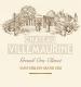 Château Villemaurine  Grand Cru Classé - label