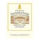 Château Petit Faurie de Soutard  Grand Cru Classé - label