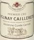 Bouchard Père et Fils Volnay Premier Cru Les Caillerets Ancienne Cuvée Carnot - label