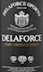 Delaforce Porto  Vintage Port - label