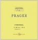 Prager Riesling Steinriegl Smaragd - label