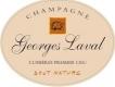 Georges Laval Cumières Brut Nature Premier Cru - label