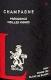 R&L Legras Présidence Vieilles Vignes - label