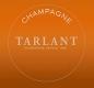 Tarlant Rosé Prestige Millésimé - label
