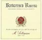Sottimano Barbaresco  Riserva - label
