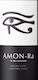 Ben Glaetzer Amon-Ra - label