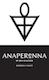 Ben Glaetzer Anaperenna - label