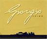 Fattoria La Massa Giorgio Primo - label