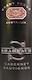 Grant Burge Shadrach Cabernet Sauvignon - label